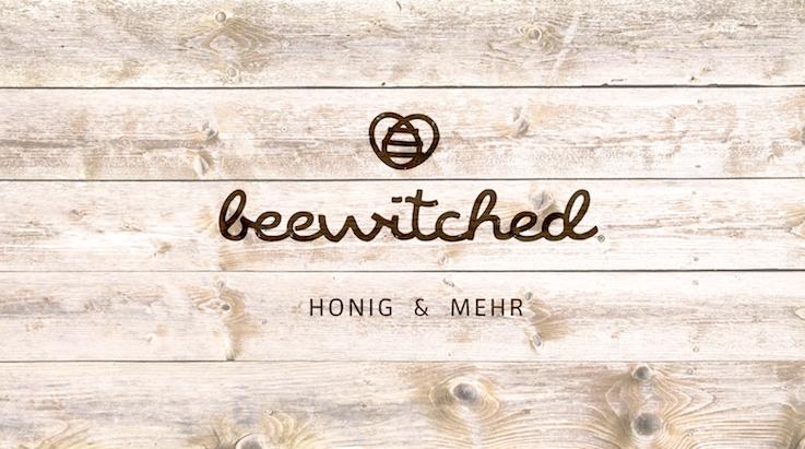 beewitched - Honigwerkstatt