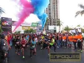 Galería de Fotos #EquipemosalosHéroes