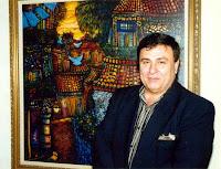 Hector Cata