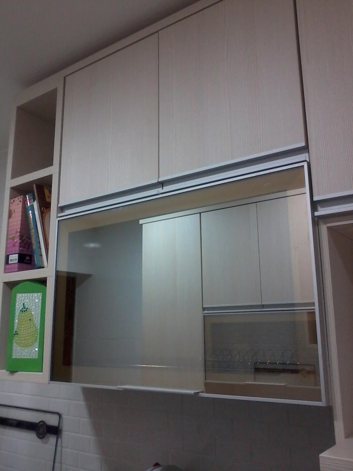Ambientes & Ideias: Casa nova novos ambientes 2º Post Cozinha #3B663D 1200 1600