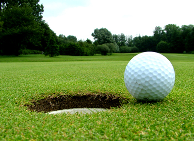 View And Download Golf Club Ball Wallpapers For Your Desktop Enjoy Screen