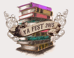 Interested in YA FEST 2015?