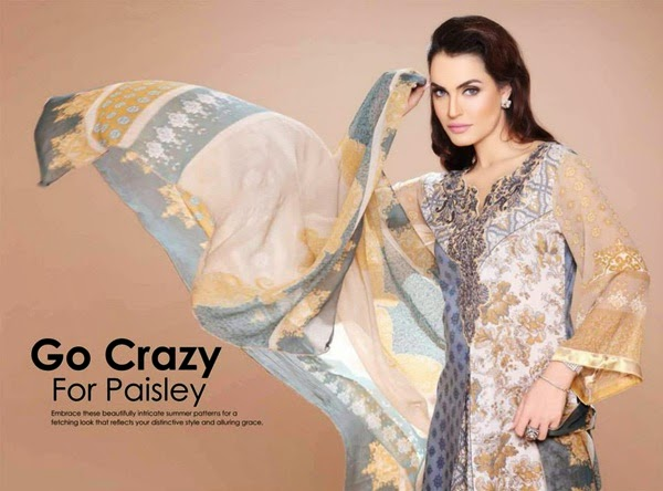 http://www.funmag.org/fashion-mag/fashion-apparel/nadia-hussain-embroidered-eid-collection-2014/