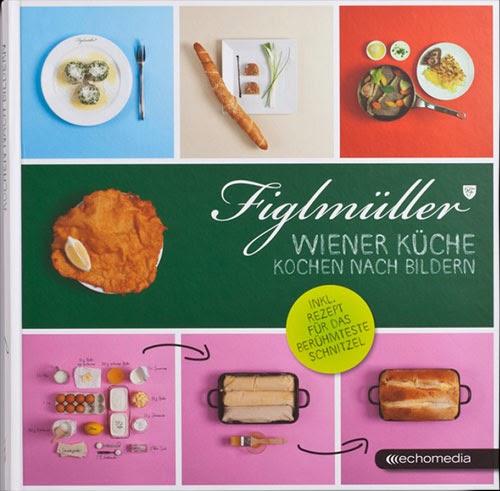 http://www.kleineleckerbissen.com/2014/09/figlmuller-wiener-kuche.html