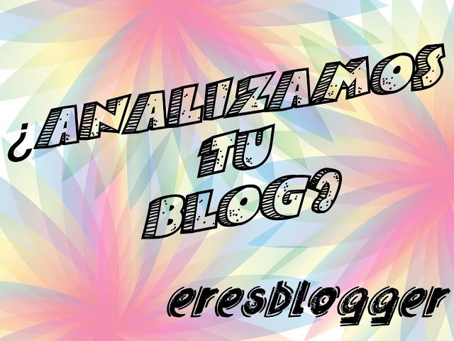 analizamos-tu-blog