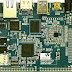 Arndale Octa Board 5420, Με τον οκταπύρηνο Exynos για ανήσυχους developers