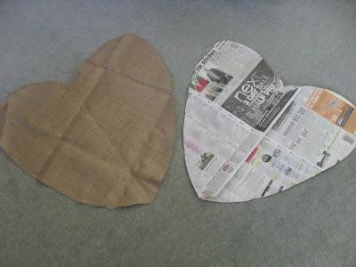 Rag rug, how to. secondhandsusie.blogspot.com