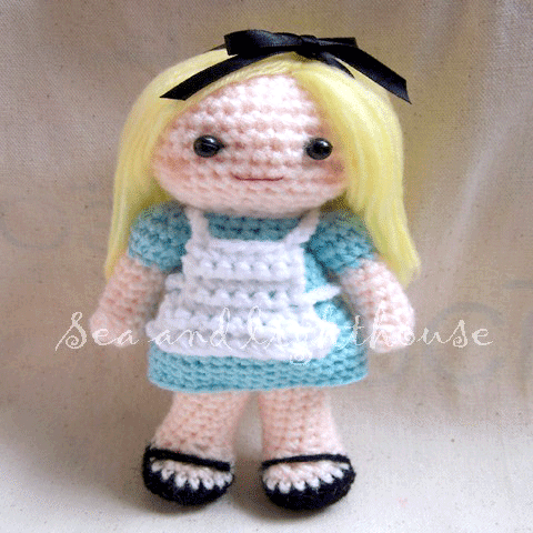 KNIT CROCHET SHOW | Crochet For Beginners