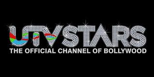 UTV Stars TV channel soon be removed from Videocon D2H service.
