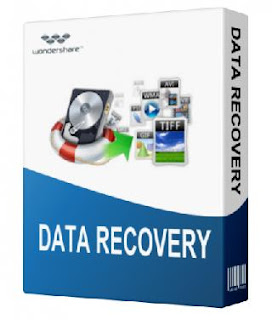 Wondershare Data Recovery is a powerful yet easy-to-use Windows data recovery software that can recover your deleted, formatted, lost and inaccessible data from PC, USB drive, external hard drive, mobile phone, digital camera, iPod, MP3/ MP4 player