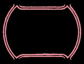 stock frame strawberry ice image