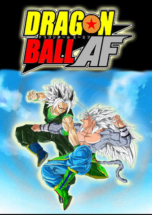 BALL AF (AFTER FUTURE) BAHASA INDONESIA - Kumpulan Artikel Terlengkap