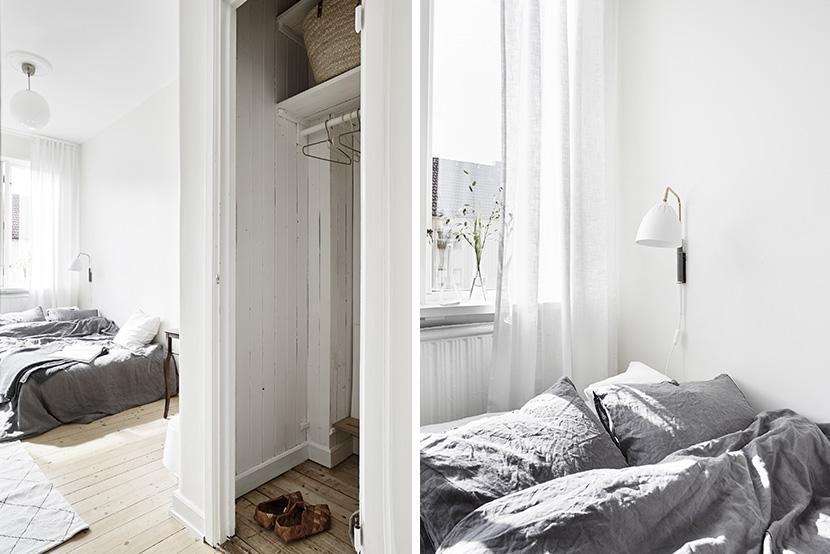 apartamento-nordico-blanco-gris-dormitorio-detalle