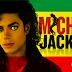 Michael Jackson - Versão Reggae