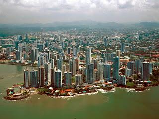 media especial panama city