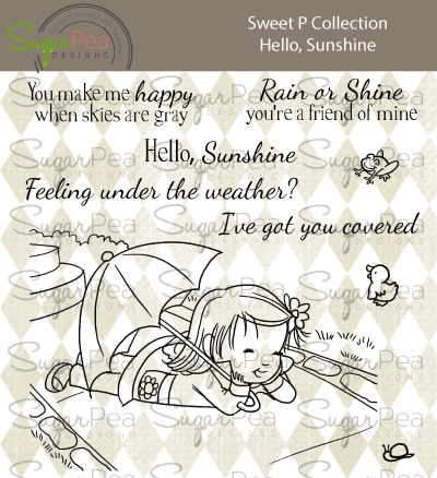 http://sugarpeadesigns.com/product/hello-sunshine
