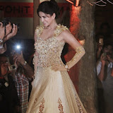 Sunny-Leone-showstopper-for-Rohhit-Verma-Club-Wear-Fashion-Show-Photos-1548