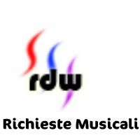 Richieste musica radiodimensioneweb