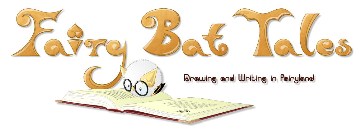 Fairy Bat Tales