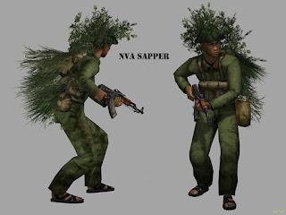 Men of valor vietnam download