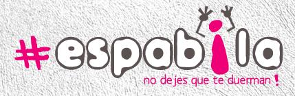Espabila-Wake Up Youth 3.0