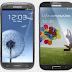 Galaxy S3 ile Galaxy S4 arasındaki farklar nelerdir?