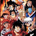 One Piece 1-458 sub English