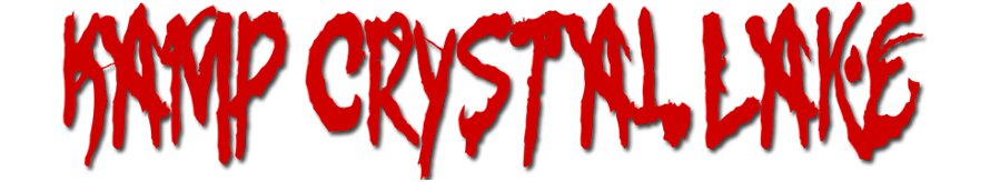 www.KampCrystalLake.com