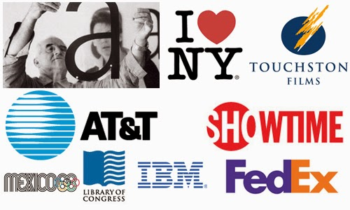 World's Best Logo Designers