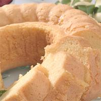 Resep Cara Membuat  Kue Bolu Tape Kentang