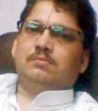 मैथिली अधिकार दिवस पर गजल