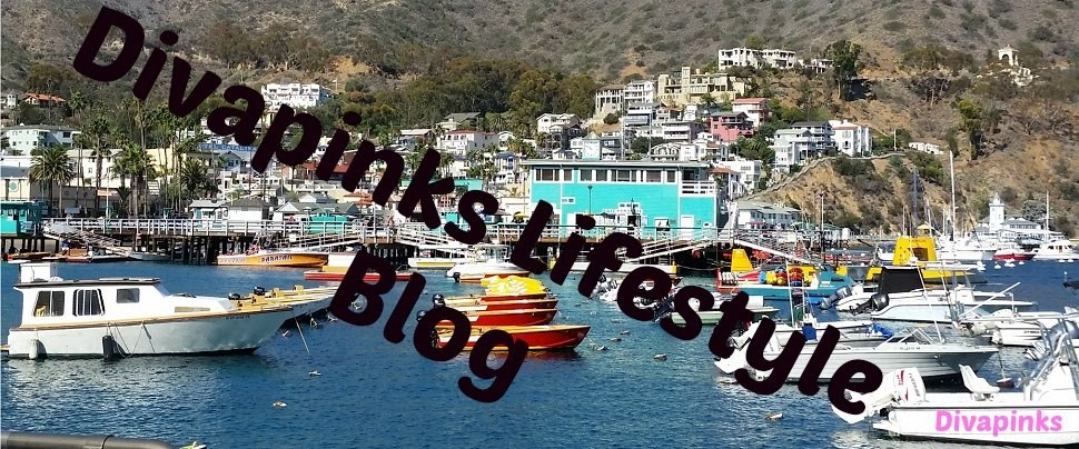 Divapinks Lifestyle Blog