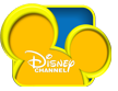 Disney Channel Online en Vivo