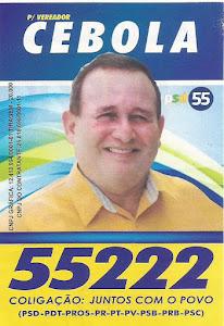 VOTE CERTO
