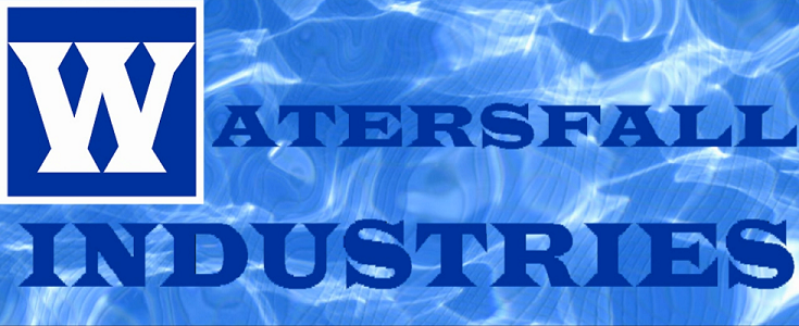 Watersfall Industries