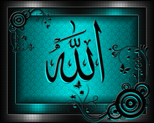 [Resim: Allah-Yazili-islami-resim-160620142234-V1Caribic.png]