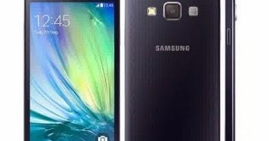 Harga Samsung Galaxy E5 Bekas