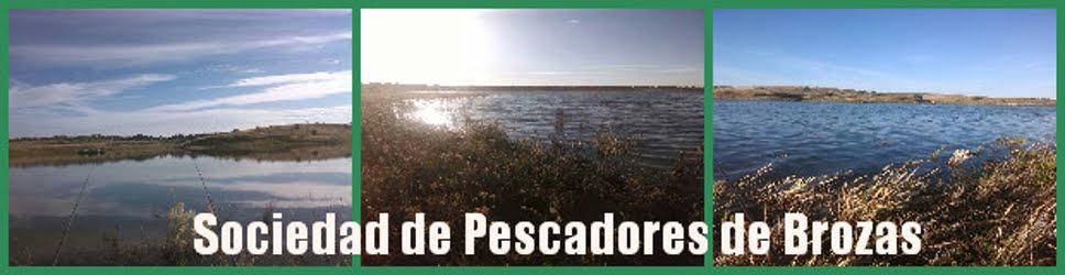 SOCIEDAD DE PESCADORES DE BROZAS