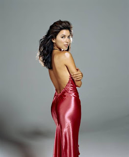 Eva Longoria Photoshoot Pictures