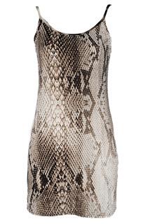 afrodit askılı elbise modeli kısa elbise