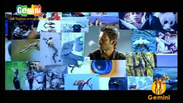 voda voda video song from mayakkam enna