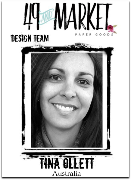 49andMarket Design Team Member
