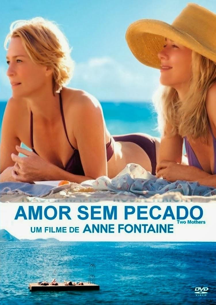 Amor Sem Pecado – Legendado (2013)