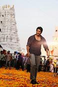 Autonagar Surya movie latest photos-thumbnail-11
