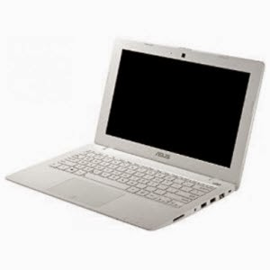 Buy Asus X200MA-KX233D Laptop at Rs.13,768 only at PayTM, After cashback