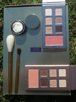 tarte Holidaze of Giving 15pc Collection