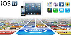 iOS App Hit รวมไอโอเอสแอพฮอตฮิต