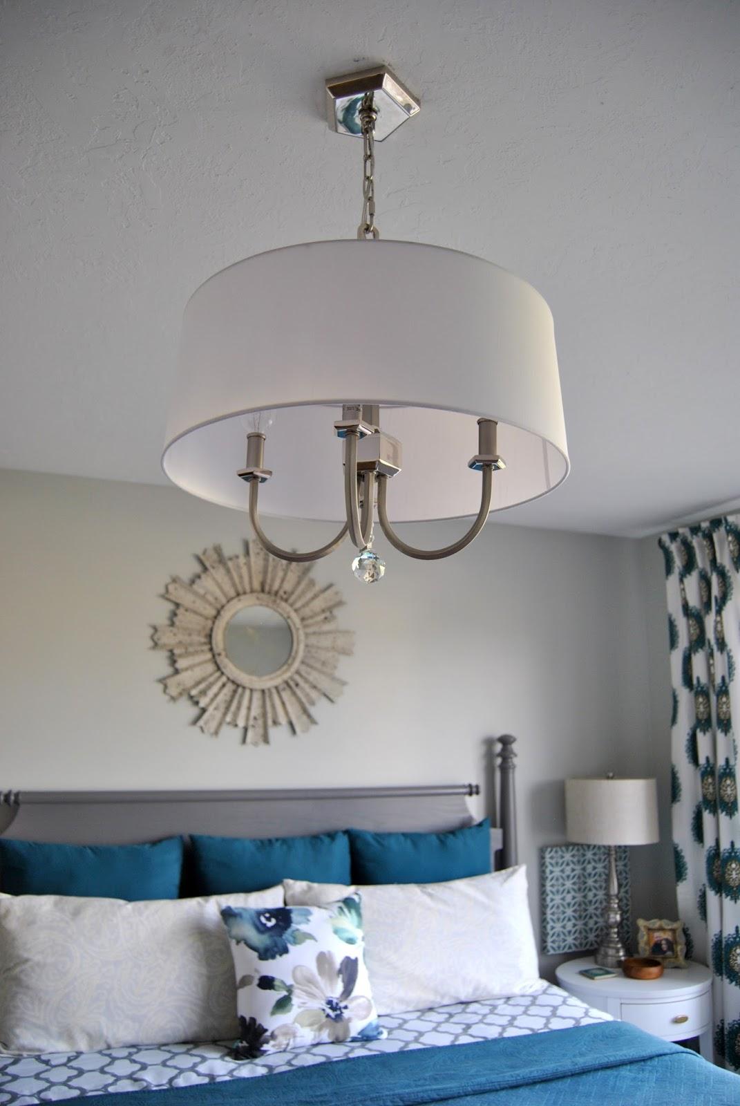 lighting lighting design chandelier drum shade chandelier white drum shade crystal & Studio 7 Interior Design: Instagram 10k Giveaway: The Lighting ... azcodes.com