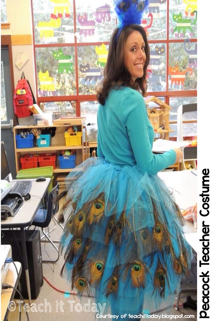 15 halloween costume ideas for teachers teaching in room 6 what solutioingenieria Images