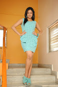 Hari Priya Fabulous photos-thumbnail-20